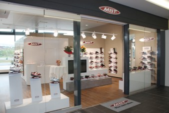 MBT Shop Aquabasilea